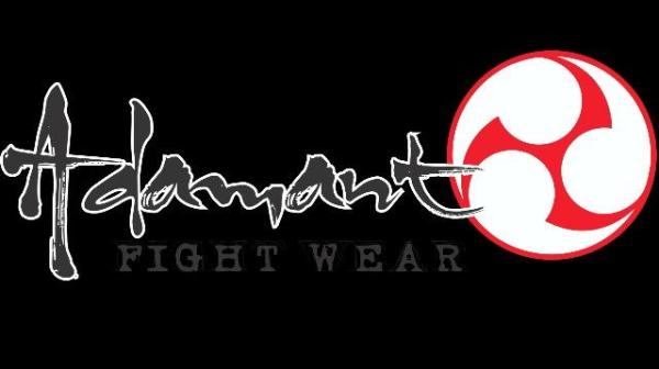Adamant Fight Wear